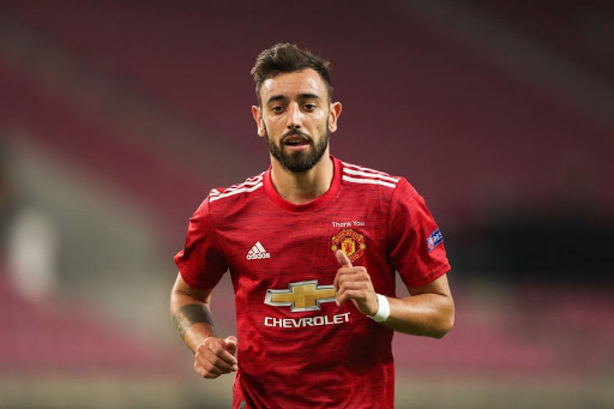 Những cầu thủ hưởng lợi khi Sancho cập bến Man Utd - Bóng Đá