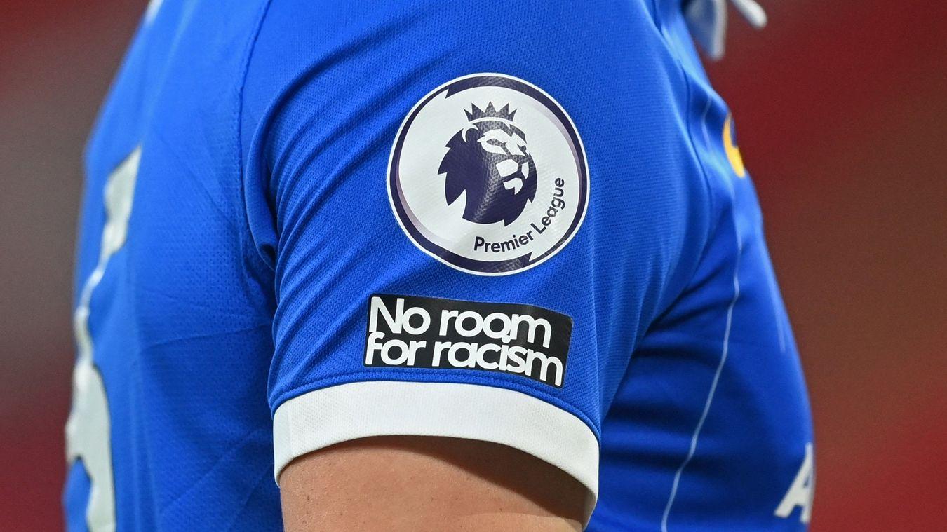 CHÍNH THỨC! Premier League, M.U ra thông báo quan trọng trước mùa giải mới - Bóng Đá