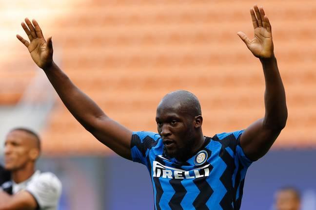 Inter Milan Want Two Chelsea Stars In Mega Romelu Lukaku Deal - Bóng Đá