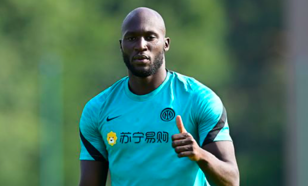 Thomas Tuchel told why Romelu Lukaku will succeed in second Chelsea spell after £98m transfer - Bóng Đá