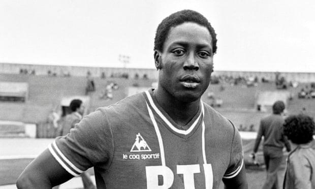 Cựu cầu thủ PSG qua đời sau 39 năm hôn mê - Bóng Đá