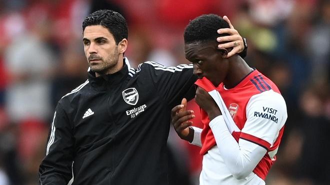 Dự đoán vòng 2 Premier League: Chelsea hủy diệt Arsenal, M.U ra sao? - Bóng Đá