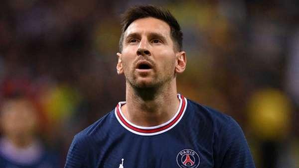 10 ƯCV vô địch Champions League 2021/22: PSG số 1, M.U ở đâu? - Bóng Đá