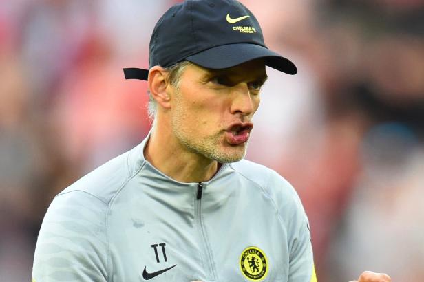 Chelsea đã đủ sức vô địch Premier League? - Bóng Đá