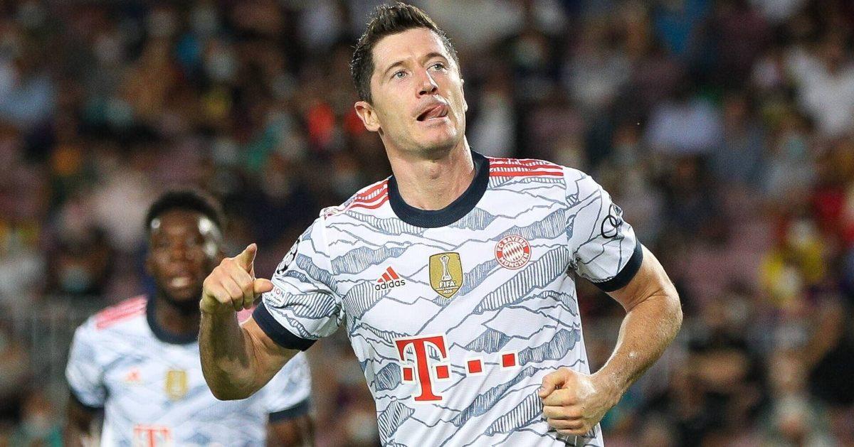 ĐHTB lượt trận thứ nhất vòng bảng Champions League: Cơn ác mộng của M.U; Cú poker xuất sắc - Bóng Đá
