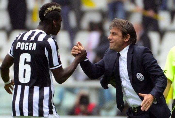 3 cái tên hưởng lợi khi Conte dẫn dắt M.U: Nạn nhân Varane; Bản HĐ 40 triệu - Bóng Đá