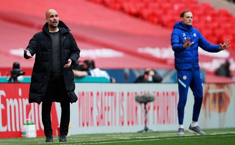 Dự đoán vòng 6 NHA: Man Utd ôm hận; Chelsea đả bại Man City - Bóng Đá