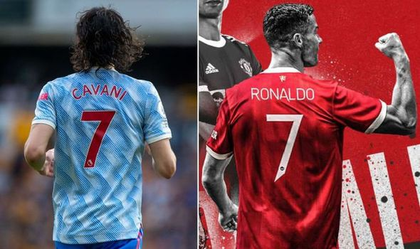 M.U đón cú hích, đối tác mới của Ronaldo sẵn sàng xung trận - Bóng Đá