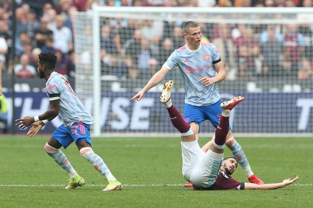 Chiến Aston Villa, M.U cần tới quái thú 31,5 triệu để nâng tầm Fred - Bóng Đá