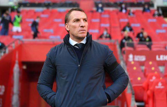4 ƯCV ghế nóng đủ sức thay Solskjaer đưa Man Utd tới thành công - Bóng Đá