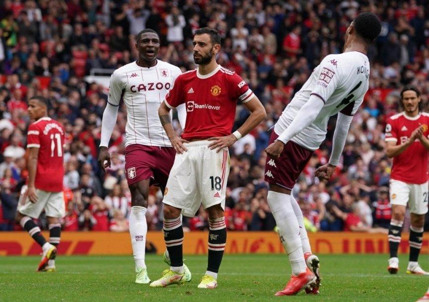 Quá bất ngờ, đội bóng yếu thế đang đe dọa tứ đại gia Premier League - Bóng Đá
