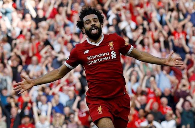 Đội hình 11 cầu thủ có màn trình diễn đỉnh cao nhất lịch sử Premier League - Bóng Đá