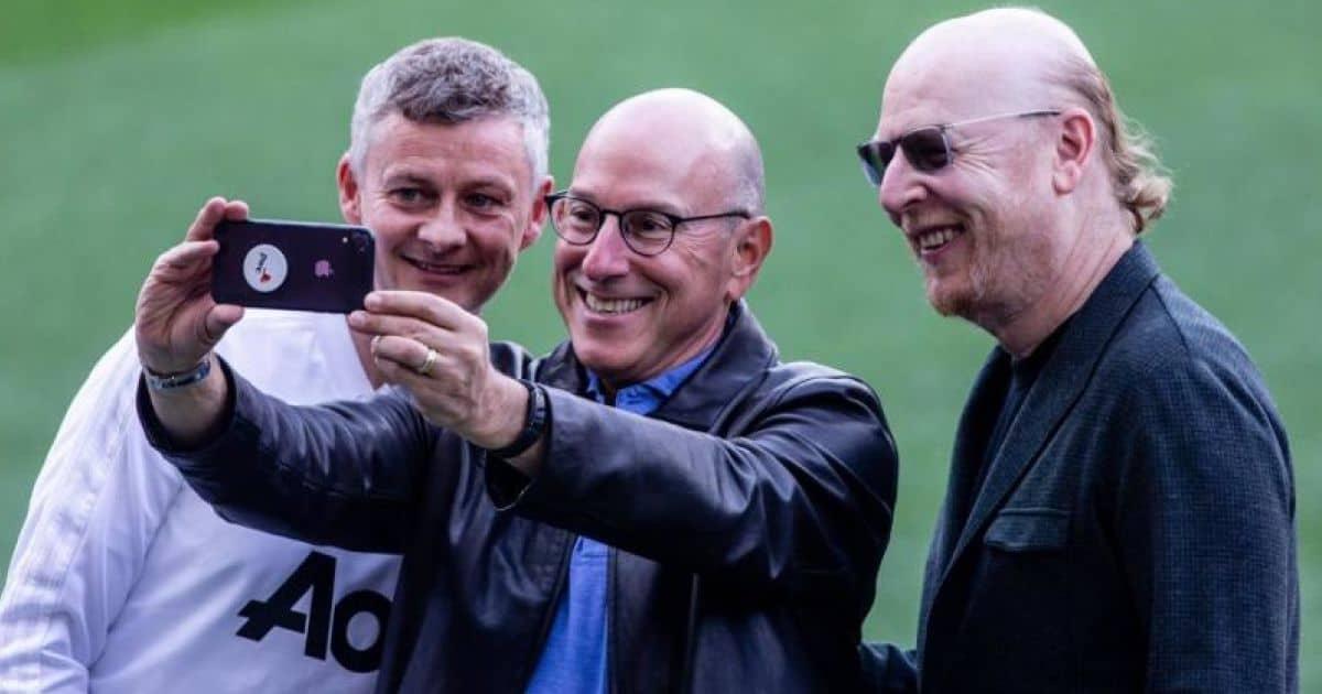 Manchester United may soon sack Ole Gunnar Solskjaer, Kevin Phillips - Bóng Đá
