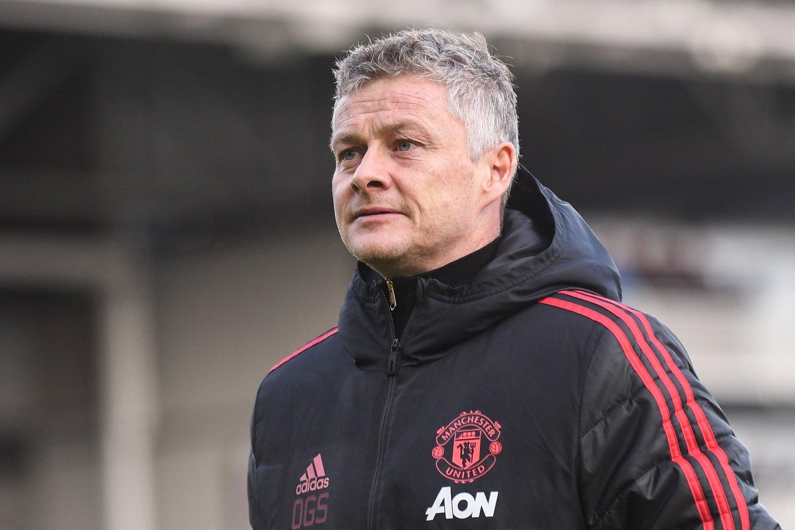 Fabrizio Romano on Man Utd 5 key decisions on transfer - Bóng Đá