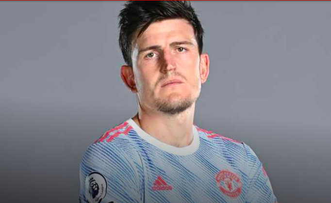 MAGUIRE: I WILL BE BACK ON THE PITCH SOON - Bóng Đá