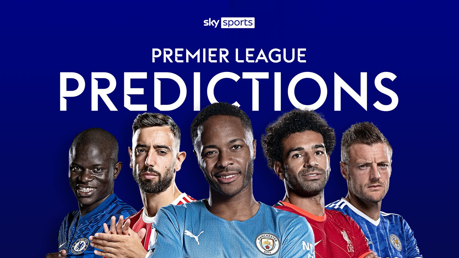 Dự đoán vòng 8 Premier League: - Bóng Đá