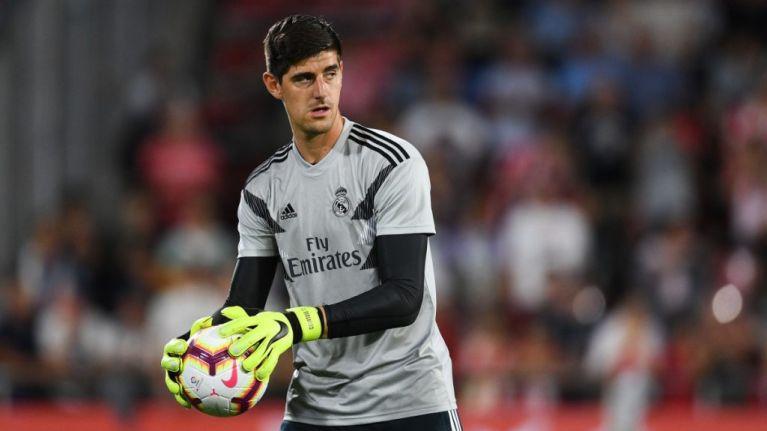 LỘ mục tiêu ưu tiên của Real Madrid trong tương lai gần - Bóng Đá