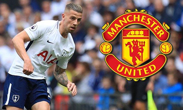 Man Utd bật đèn xanh cho Mourinho tậu sao 60 triệu bảng vào mùa Đông (Koulibaly) - Bóng Đá