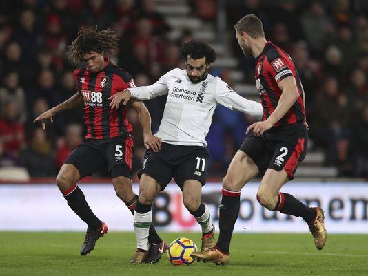 Liverpool gia nhập cuộc đua giành mục tiêu 40 triệu bảng của Man Utd (Ake) - Bóng Đá
