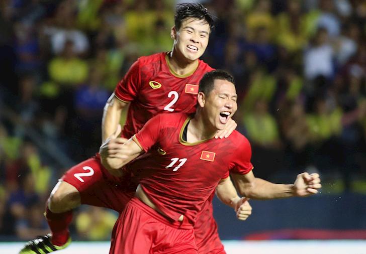 5 dấu hỏi cho các sao ĐT Việt Nam sau King's Cup: Công Phượng sẽ về đâu? - Bóng Đá