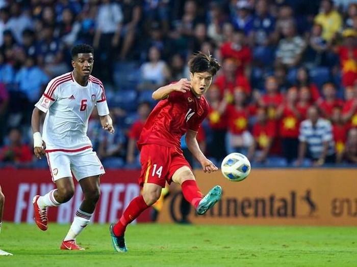 3 điều U23 Việt Nam nên làm để giành chiến thắng trước Triều Tiên - Bóng Đá