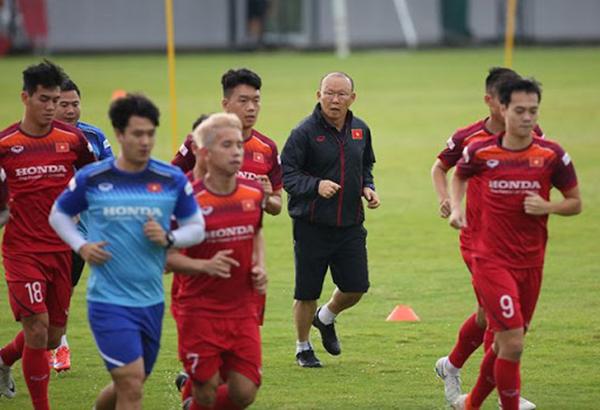 Năm Tý và những mốc son chói lọi của bóng đá Việt Nam - Bóng Đá