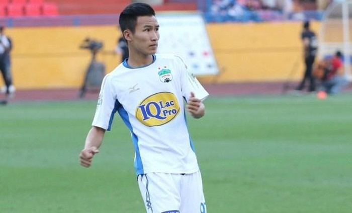 Lee Nguyễn, N'Gog và những quả