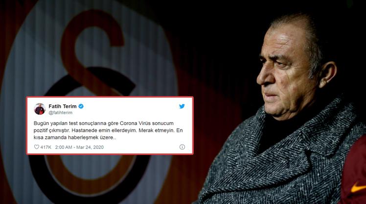 CHÍNH THỨC: Bạn thân Jose Mourinho dương tính với COVID-19 - Bóng Đá