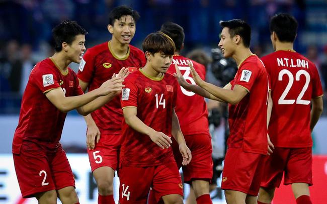 Ronaldo Thái Lan: