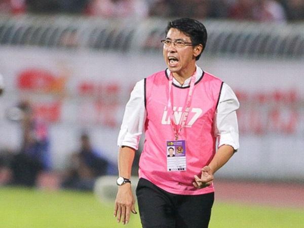 HLV Malaysia mừng thầm vì AFF Cup dời sang năm 2021 - Bóng Đá