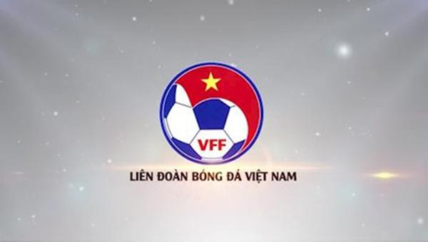 VFF buộc phải hoãn 3 giải đấu vì COVID-19 - Bóng Đá