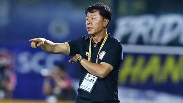 HLV Chung Hae-soung trở lại dẫn CLB TP.HCM: Chuyện bi hài bóng đá Việt - Bóng Đá