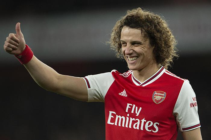 Aubameyang sắp vượt mặt Ozil, nhận lương khủng nhất đội hình Arsenal? - Bóng Đá