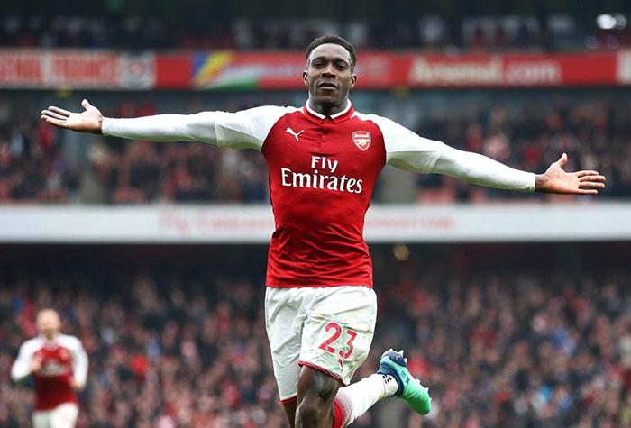 Sau 4 năm, Arsenal mất hơn 200 triệu bảng khi bán rẻ những tài năng - Bóng Đá