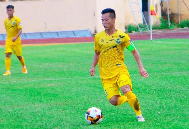 Vừa mất 19 cầu thủ, CLB Sài Gòn lại bị tố cố tình