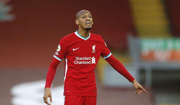 Chấm điểm Liverpool trận Wolves: Lữ đoàn Đỏ thăng hoa - Bóng Đá