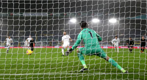 Giải mã hiện tượng Leeds, David Moyes đưa West Ham vào top 5 NHA - Bóng Đá