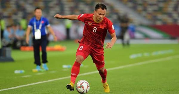 Đội hình ra sân ĐT Việt Nam đấu U22 Việt Nam: Cơ hội cho những tân binh - Bóng Đá