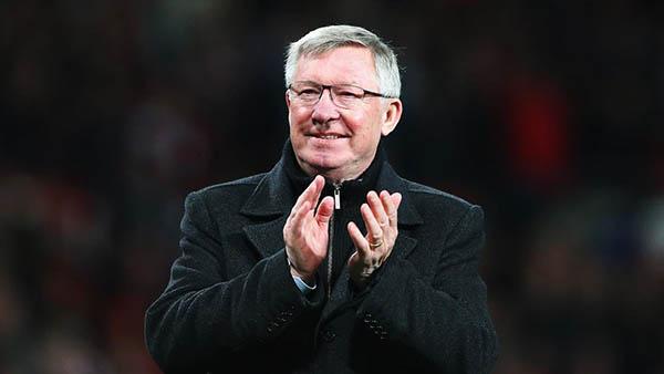 Sir Alex nói thẳng về sức mạnh của Liverpool dưới trướng Jurgen Klopp - Bóng Đá