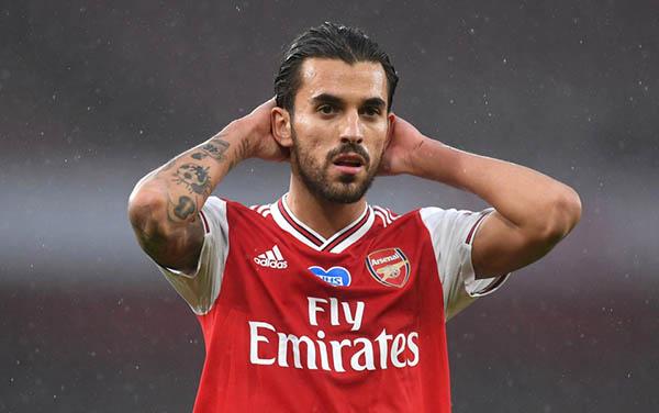 Odegaard đến Arsenal, Martin Keown khuyên 1 cái tên nên tự biết rời khỏi Emirates - Bóng Đá