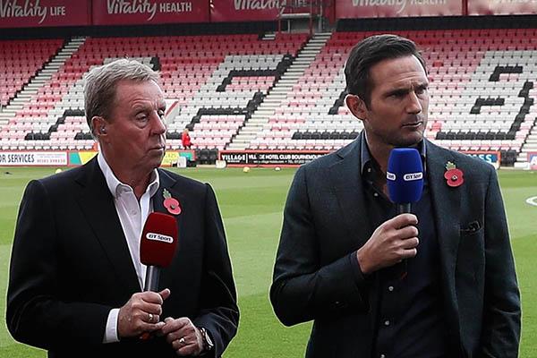 """Worldcup888 news: Paul Merson chỉ ra 1 cái tên có thể giúp Lampard """"gỡ rối tơ lòng"""" tại Chelsea"""