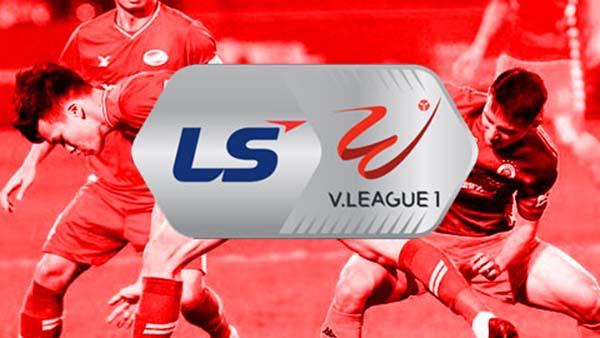 Vòng 3 V-League 2021 lao đao vì những diễn biến mới của COVID-19 - Bóng Đá