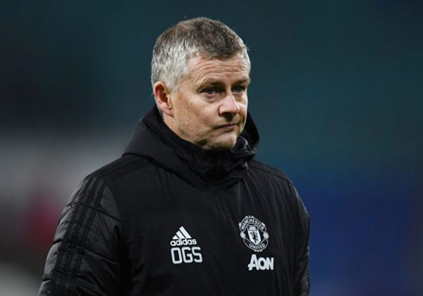 3 điều rút ra sau trận West Brom 1-1 Man Utd: Solskjaer quá bảo thủ - Bóng Đá
