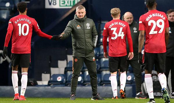 3 điều đáng chờ đợi trận Sociedad vs Man Utd: Gặp lại cố nhân, chờ sao mai nở rộ - Bóng Đá