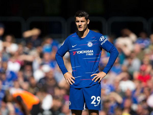 Top 10 hợp đồng đắt giá nhất Chelsea: Kepa đứng số 1,