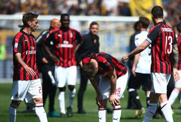2 cơ hội và 1 thách thức dành cho Man Utd khi đụng độ AC Milan - Bóng Đá