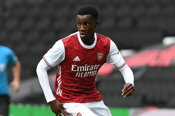 Top 10 chân kiến tạo của Arsenal tại NHA: Smith-Rowe, Willian