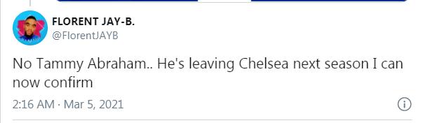 CĐV Chelsea chỉ ra cái tên sẽ rời Stamford Bridge ngay mùa Hè này - Bóng Đá