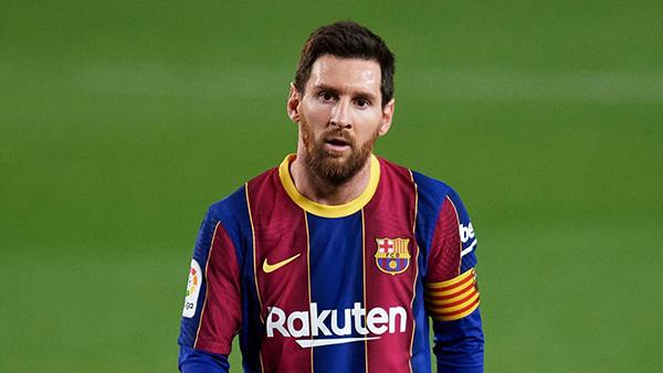 Đội hình Barcelona tất tay trước PSG: Mũi đinh ba D.M.G xuất kích? - Bóng Đá