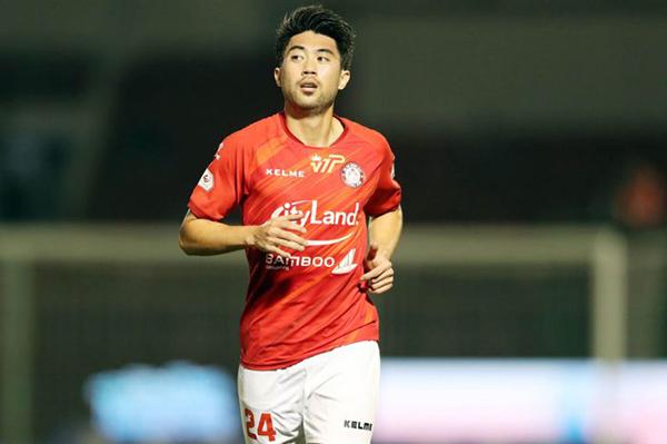 HLV Sài Gòn FC: Chúng tôi sẽ phong tỏa